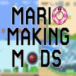 mariomodsmakers