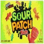 sourpatch27