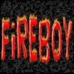 fireboy116archive
