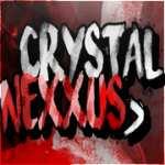 CrystalNexxus
