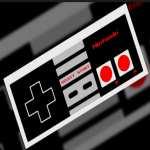 FamicomGuy49