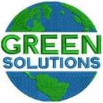 greensolutionsnova