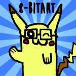 8BitAnt