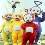 LosSlendytubbies