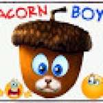 acornboy