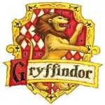 MrGryffindor44