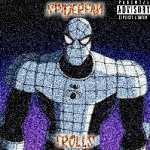 spiderfanmusic