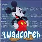 QuadCoreh