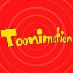Toonimation