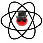 Atominizer