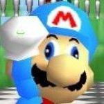 MarioGaming