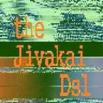 TheJivakaiDs1