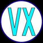 VultureX1998