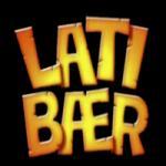Latibaer