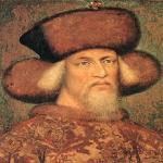 Sigismundus