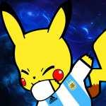 PikachuXLoquendo091