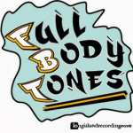 FullBodyTones