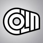 Colindp4