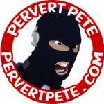 PervertPete