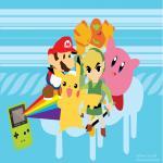 NintendoElectricity