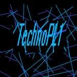 TechnoPL1