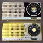 radiotvcamerakid
