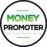 MoneyPromoter