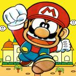 Nintendo69Gamer