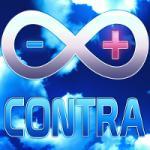 ContraPerm