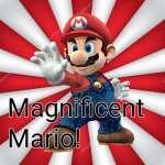 MagnificentMario