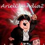 ArielChandia2