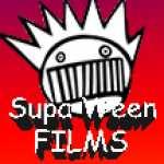 SupaWeenFilms