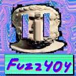 fuzz404