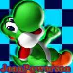 JeanPowerson