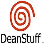 DeanStuff