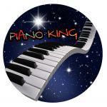 PianoKing