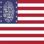 AmericaIslamicState