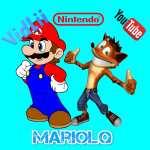 MarioLQ