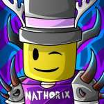 NathorixArchived