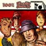 ratosawesome2000