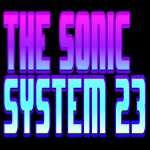 Sonicsystem23
