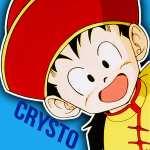 Crysto