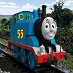 TheNewTrainBoy55