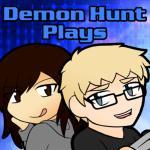 DemonHuntPlays