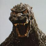 Godzillafan91