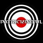Patrickpatul