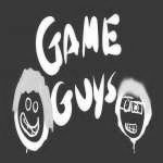 GameGoys