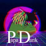 PapaDank