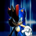 SonicShadow910