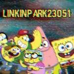 LinkinPark23051
